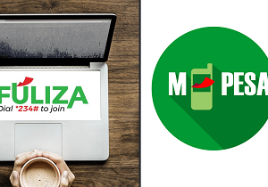 Tips for Using Our Loan Products when you also have Fuliza