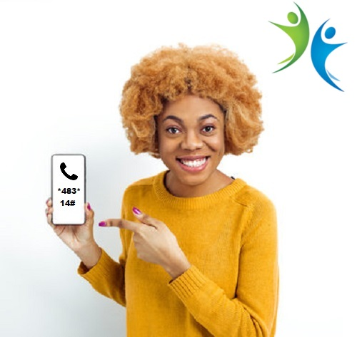 M-Ushindi, the Universal mobile loan service